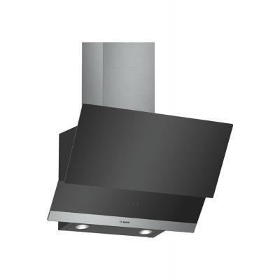 Hotte aspirante Bosch DWK095G60
