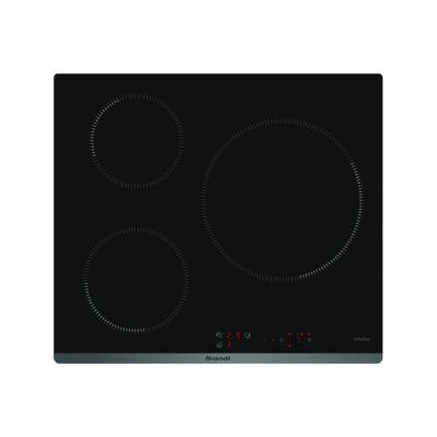 Plaque de cuisson Brandt BPI6313B