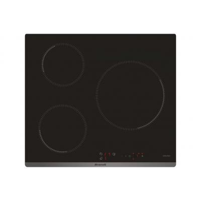 Plaque de cuisson Brandt BPI9326B