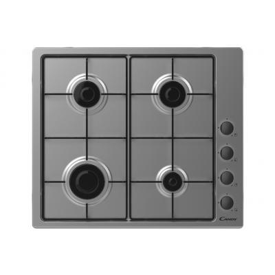Plaque de cuisson Candy CHW640LXB