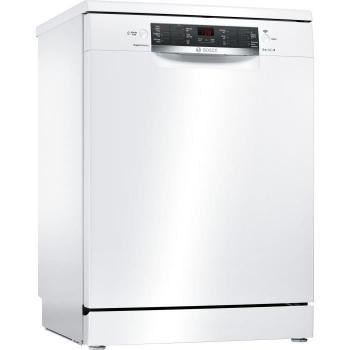 Lave-vaisselle Bosch SMS46JW01F