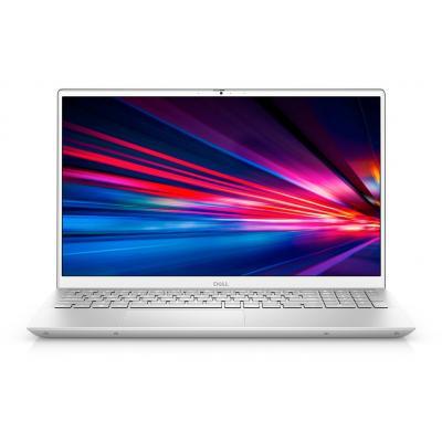 PC portable Dell Dell Inspiron 15-5501