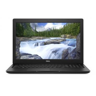 PC portable Dell Latitude 3500