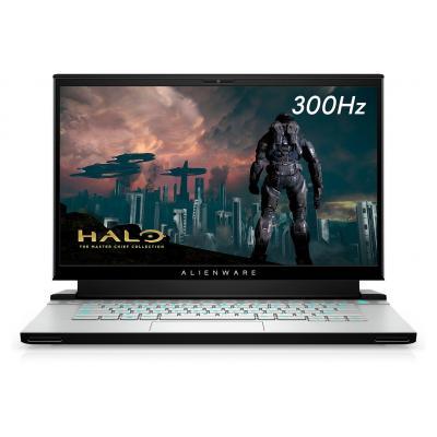 PC portable Alienware M15 R3