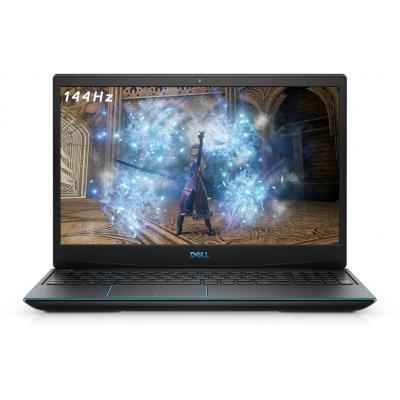 PC portable Dell G3 15-3500