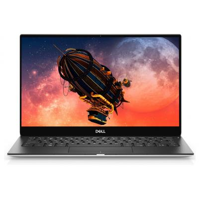 PC portable Dell XPS 13-7390
