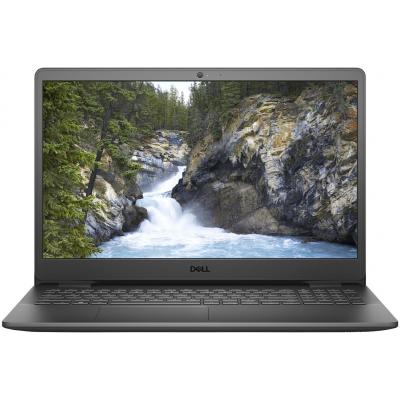 PC portable Dell Vostro 3501