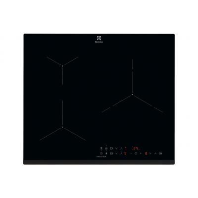 Plaque de cuisson Electrolux DIT60331BK