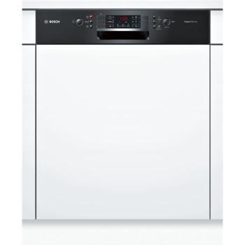 Lave-vaisselle Bosch SMI46AB04E
