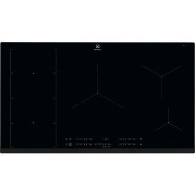 Plaque de cuisson Electrolux EIV955