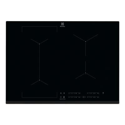 Plaque de cuisson Electrolux EIV73441