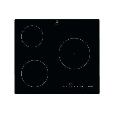 Plaque de cuisson Electrolux LIT60320C