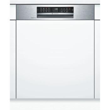 Lave-vaisselle Bosch SMI68IS00E