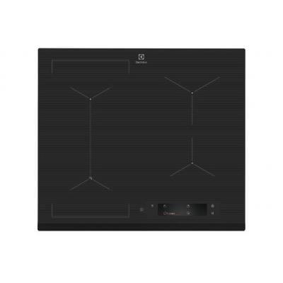 Plaque de cuisson Electrolux EIS6448