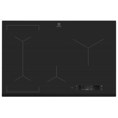 Plaque de cuisson Electrolux EIS8648