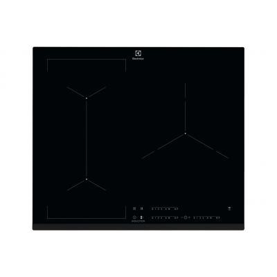 Plaque de cuisson Electrolux DIV63340BK