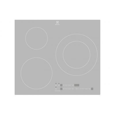 Plaque de cuisson Electrolux DIT60342CS