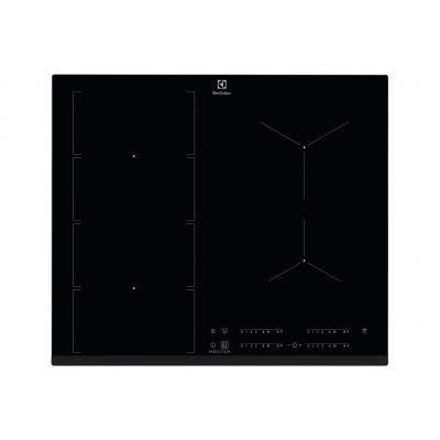 Plaque de cuisson Electrolux CIV65440BK