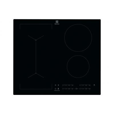 Plaque de cuisson Electrolux LIV63443C