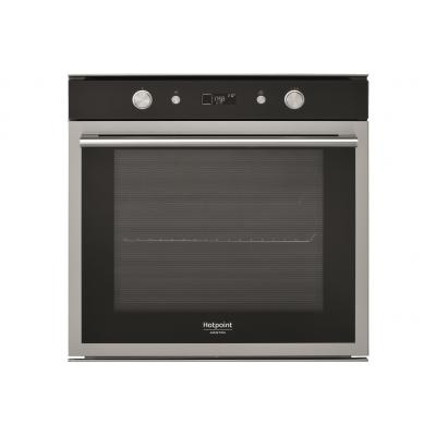 Four encastrable Hotpoint FI6 861 SP IX HA