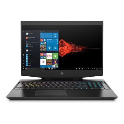 PC portable HP 15-dh1001nf