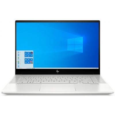 PC portable HP 15-ep0002nfi5/16/1