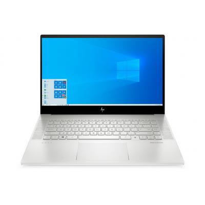 PC portable HP 15-ep0082nf