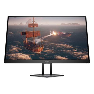 Écran PC HP OMEN 27i IPS 165 Hz 2k