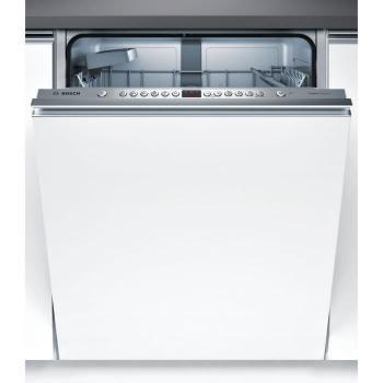 Lave-vaisselle Bosch SMV46IX05E