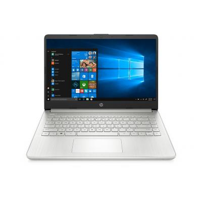 PC portable HP 14s-dq1030nf