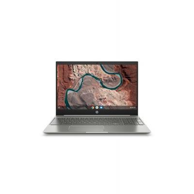 PC portable HP CB15-de0997nfi5/8/28