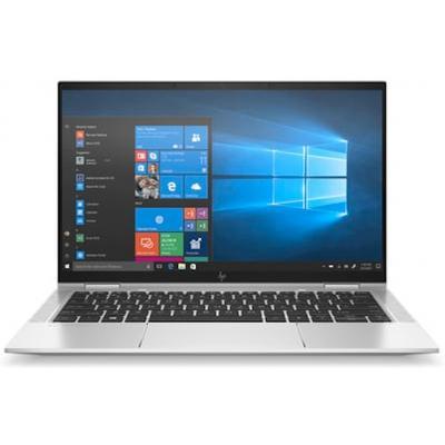 PC portable HP HP EliteBook x360