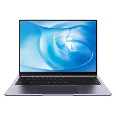 PC portable Huawei Matebook 14 R5H/16/512/UMA