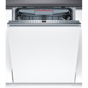 Lave-vaisselle Bosch SMV46KX01E