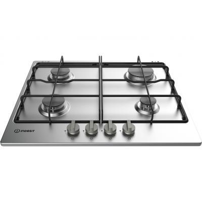 Plaque de cuisson Indesit THP642IX/I