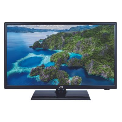 Téléviseur JVC LT-24FD100