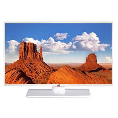 Téléviseur JVC LT-24FD306