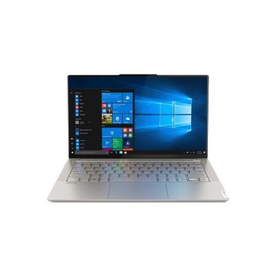 PC portable Lenovo YOGAS940-14i7/16/12