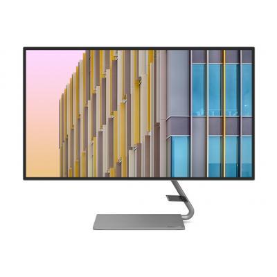 Écran PC Lenovo Q27h-10