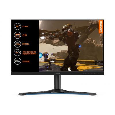 Écran PC Lenovo Y25-25