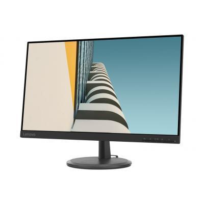 Écran PC Lenovo D24-20