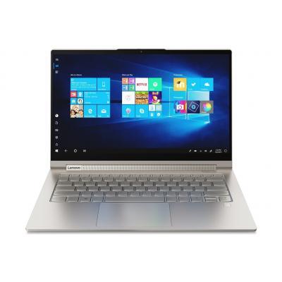 PC portable Lenovo Yoga C940-14IIL
