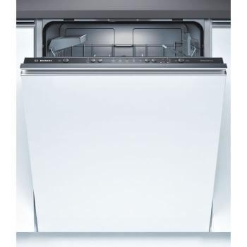 Lave-vaisselle Bosch SMV50E60EU