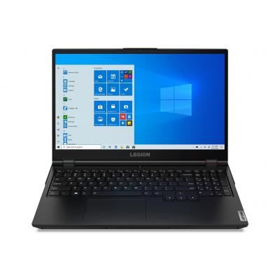 PC portable Lenovo Legion 5 15ARH05H