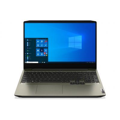 PC portable Lenovo IdeaPad Creator 5 15IMH05