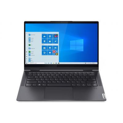 PC portable Lenovo Yoga 7 14ITL5
