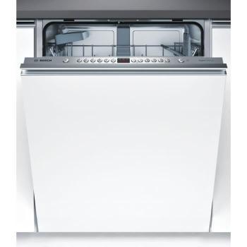 Lave-vaisselle Bosch SMV46AX04E