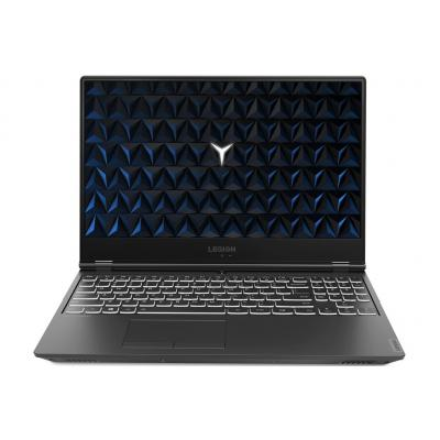 PC portable Lenovo Legion Y540-15IRH