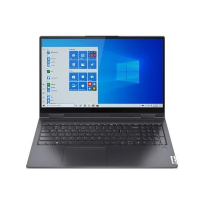 PC portable Lenovo Yoga 7 15ITL5