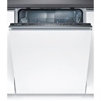 Lave-vaisselle Bosch SMV41D00EU